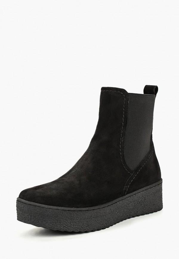 Ботильоны Alesya Alesya AL048AWCFAJ6 ботинки alesya alesya al048awcfai2