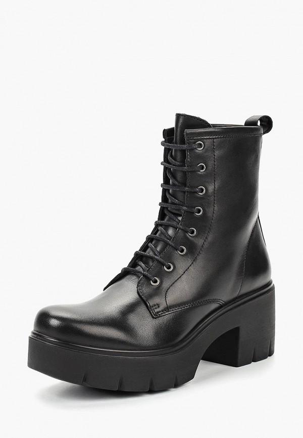 Ботильоны Alesya Alesya AL048AWCFAJ9 ботинки alesya alesya al048awcfai2