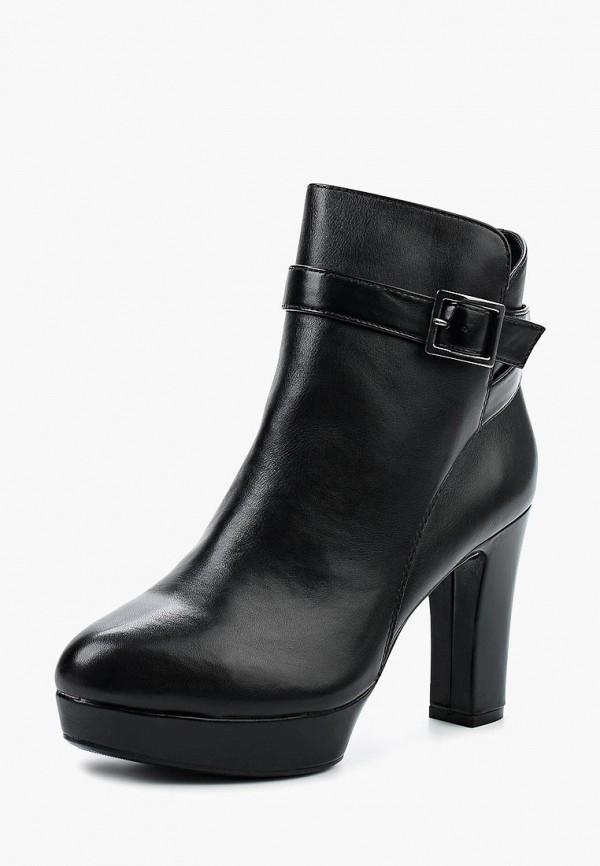 Ботильоны Alesya Alesya AL048AWVHR98 ботинки alesya alesya al048awcfai2