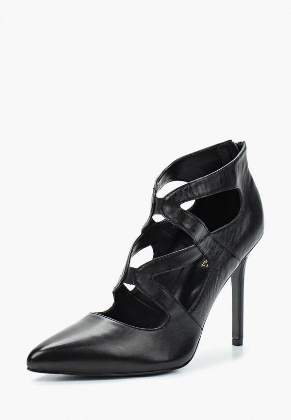 Ботильоны Alesya Alesya AL048AWVHS11 ботинки alesya alesya al048awcfai2