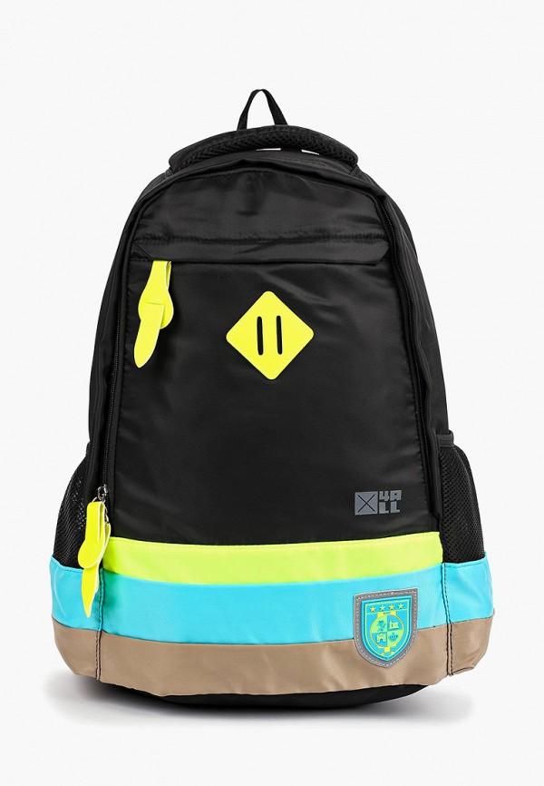 Рюкзак 4All 4All AL052BBFMBM4 4all рюкзак 4all линия school 02p