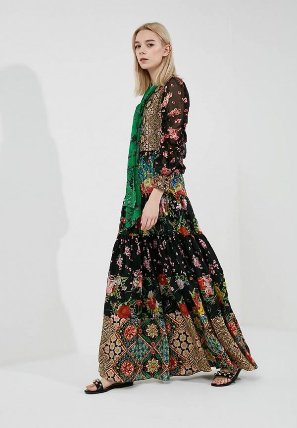 Платье Alice + Olivia Alice + Olivia AL054EWAEQJ8 alice olivia легинсы