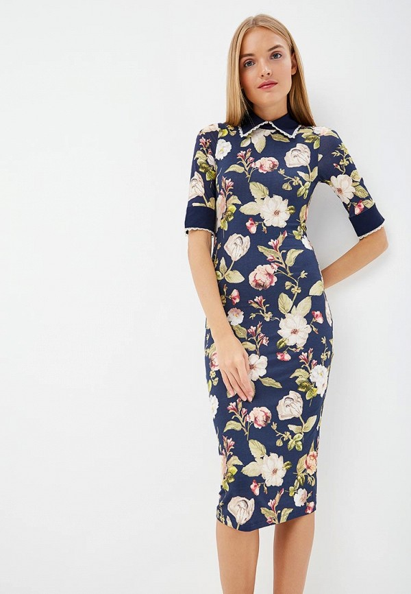 Платье Alice + Olivia Alice + Olivia AL054EWAIDF6 alice