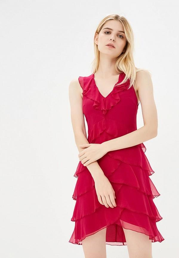 Платье Alice + Olivia Alice + Olivia AL054EWAIDF9 dark angel olivia exclusive twin tails ver figure kotobukiya