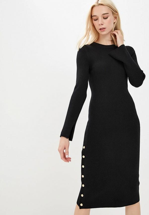 Платье Alice + Olivia Alice + Olivia AL054EWAIDG3 alice a007e c