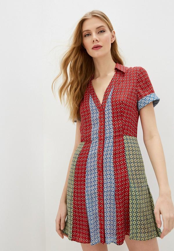 Платье Alice   Olivia