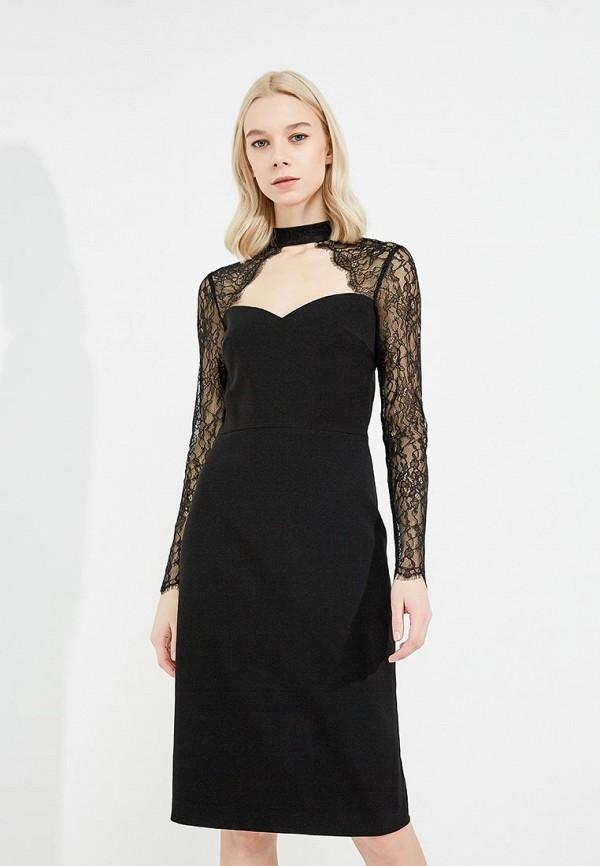 Платье Alice + Olivia Alice + Olivia AL054EWYZD30 alice olivia легинсы