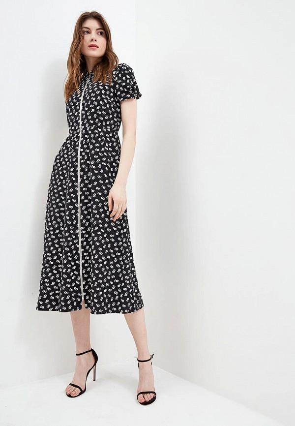 Платье AlexaChung AlexaChung AL061EWEKHE4