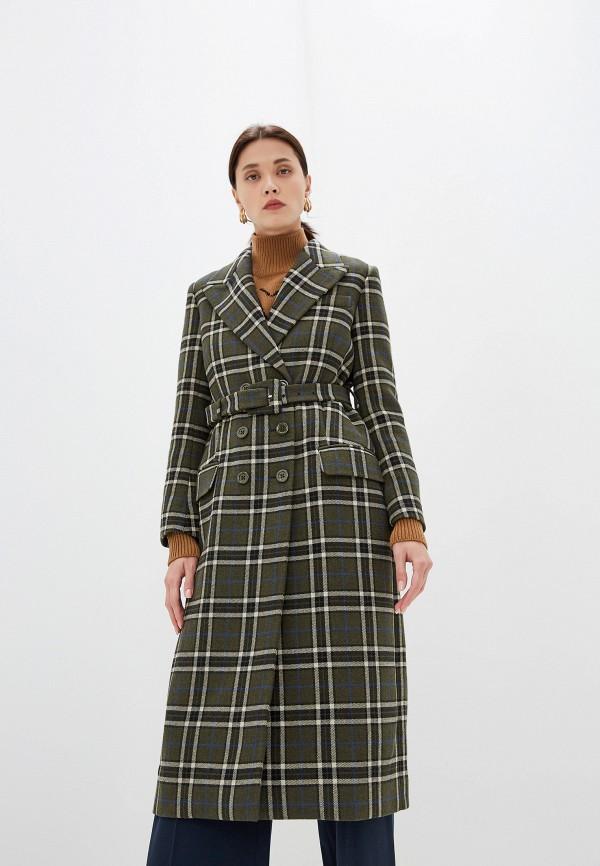 Пальто AlexaChung AlexaChung AL061EWGGQN5