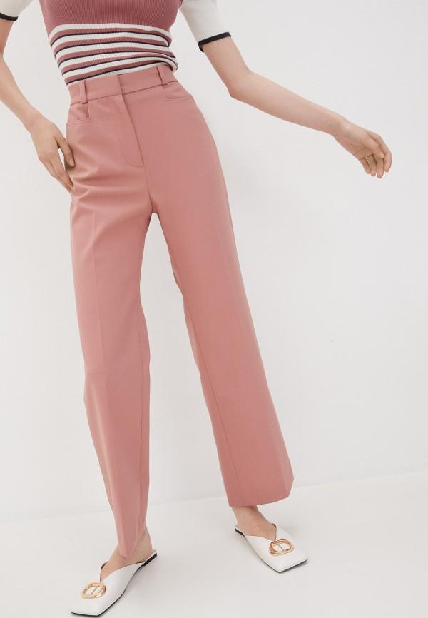женские повседневные брюки alexachung
