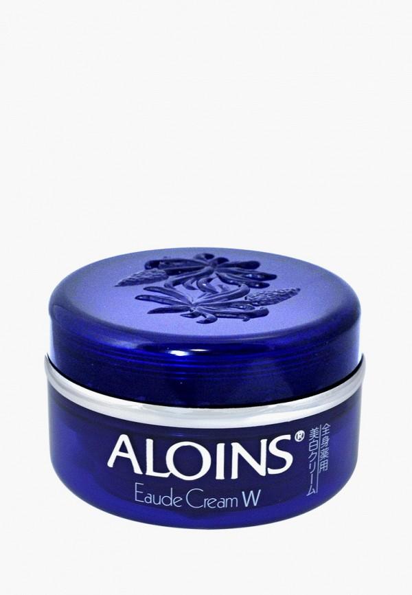 Крем для лица Aloins