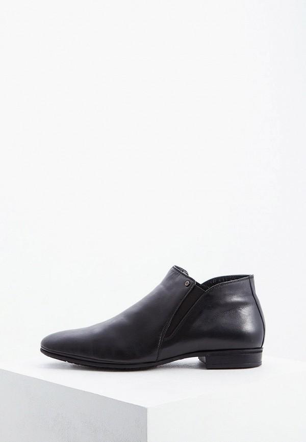 Ботинки Aldo Brue Aldo Brue AL232AMFPDQ1 ботинки aldo aldo al028awzrx63