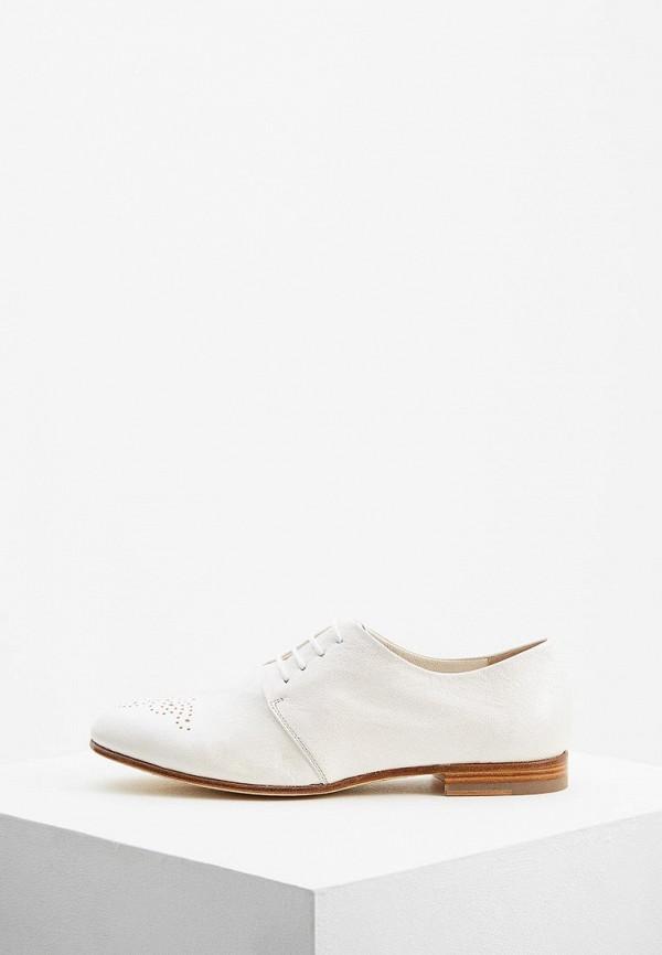 Ботинки Aldo Brue Aldo Brue AL232AWEXOE1 цена