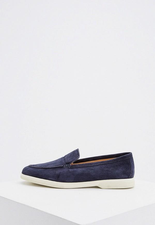 женские туфли aldo brue, синие