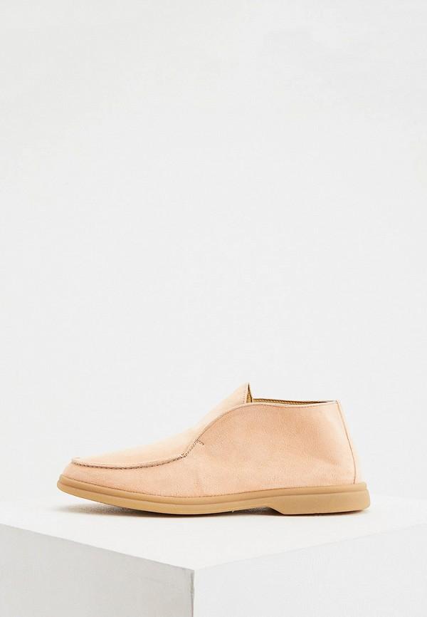 Ботинки Aldo Brue BD331J-VE фото