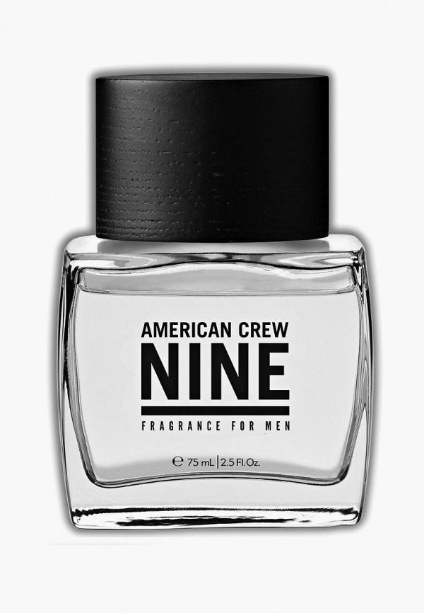 Туалетная вода American Crew American Crew AM024LMCNIE5 funny sentence kinitted crew socks