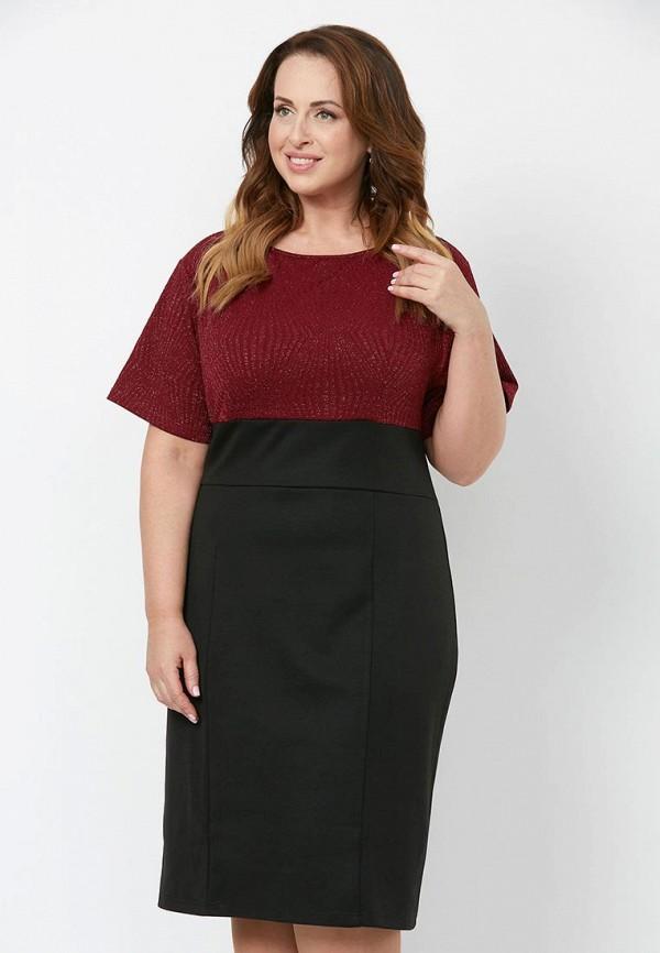 Купить Платье Amarti, Amarti AM025EWBBVD1, черный, Весна-лето 2018