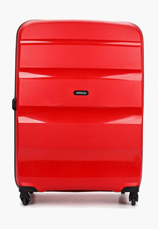 Чемодан American Tourister American Tourister AM027BUEZLL9