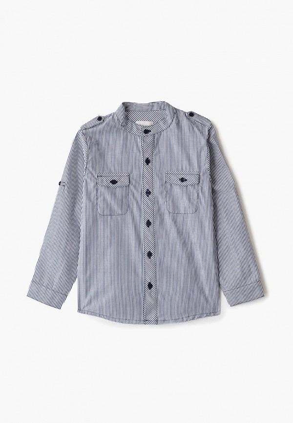 Рубашка Amore di Mamma