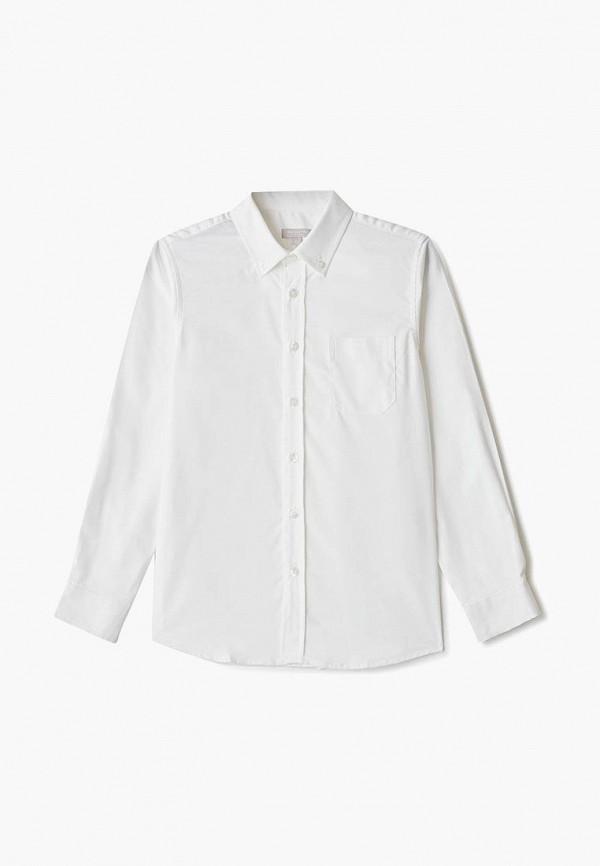 Рубашка Amore di Mamma Amore di Mamma AM029EBGAMM9 baby expert cuore di mamma 1bf cuoredi3601