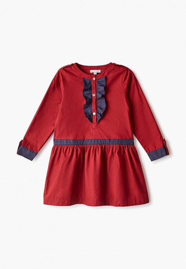 Платье Amore di Mamma Amore di Mamma AM029EGGAMO6 ползунки gioia di mamma