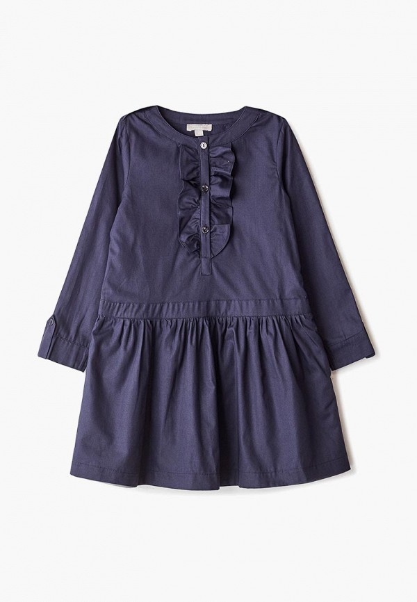 Платье Amore di Mamma Amore di Mamma AM029EGGAMO7 baby expert cuore di mamma 1bf cuoredi3601