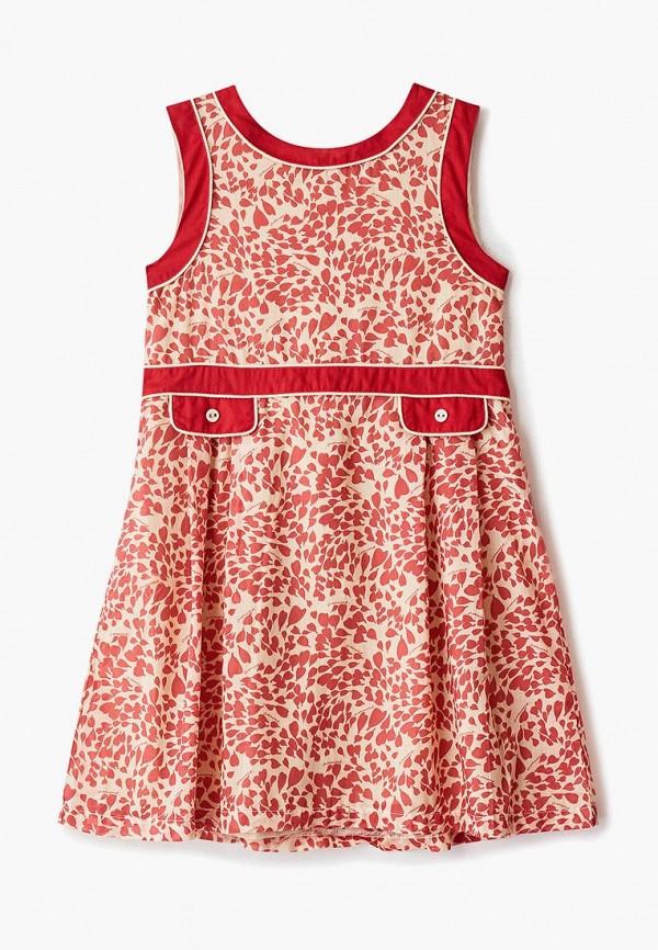 Платье Amore di Mamma Amore di Mamma AM029EGGAMP0 ползунки gioia di mamma