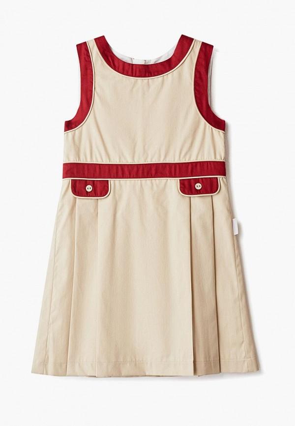 Платье Amore di Mamma Amore di Mamma AM029EGGAMP1 gioia di mamma юбка