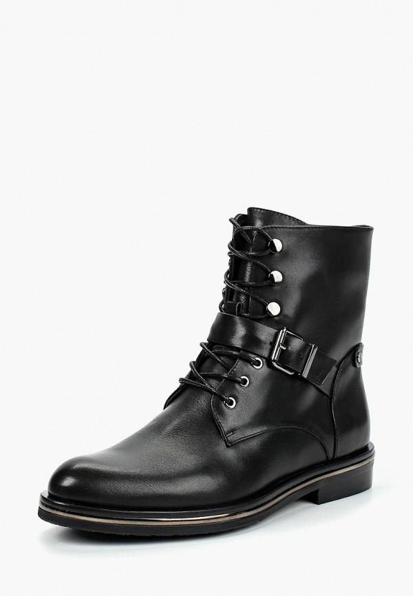 Ботинки Antonio Biaggi Antonio Biaggi AN003AWBTMJ8 ботинки antonio biaggi antonio biaggi an003awbtmj0