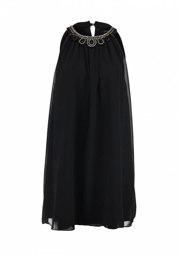 Платье AngelEye London AngelEye London AN028EWGHP42