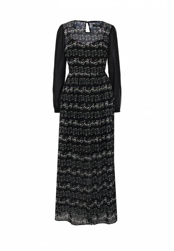 Платье AngelEye London AngelEye London AN028EWKWC35