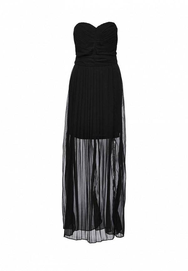 Платье AngelEye London AngelEye London AN028EWKWC43 анатомический вибратор gjack 2 ft london черный