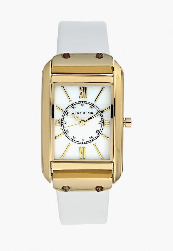 Часы Anne Klein Anne Klein AN029DWDBJ09 anne klein 2192 rglp