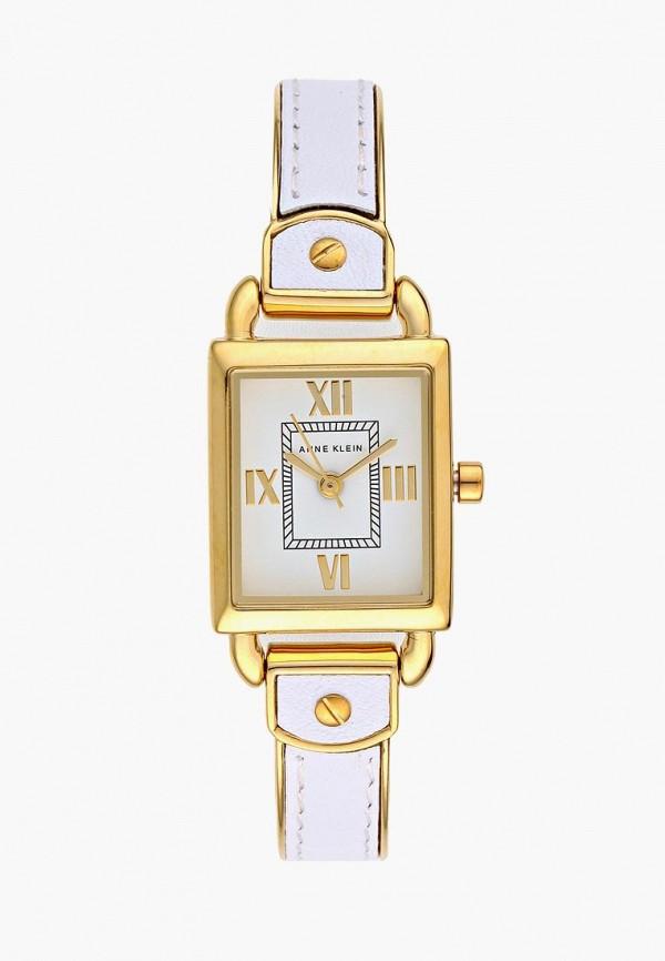 Часы Anne Klein Anne Klein AN029DWDBJ10 anne klein anne klein 1238 wtgb