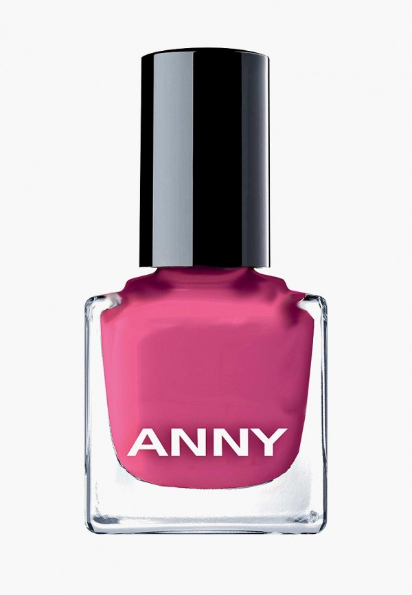 Лак для ногтей Anny Anny AN042LWCMOC5