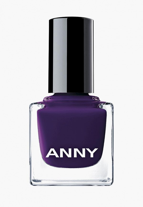 Лак для ногтей Anny Anny AN042LWCMOC7