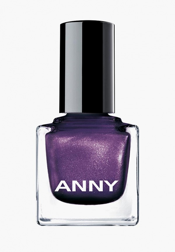 Лак для ногтей Anny Anny AN042LWCMOC8 лак для ногтей anny cosmetics anny colors 382 30 цвет 382 30 cool kale variant hex name 697564