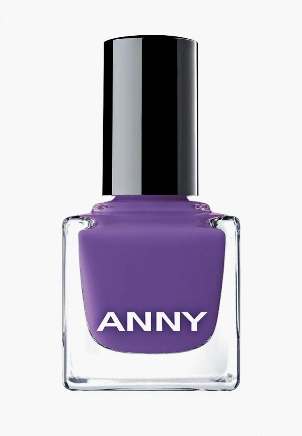 Лак для ногтей Anny Anny AN042LWCMOC9 лак для ногтей anny anny an042lwcmod5