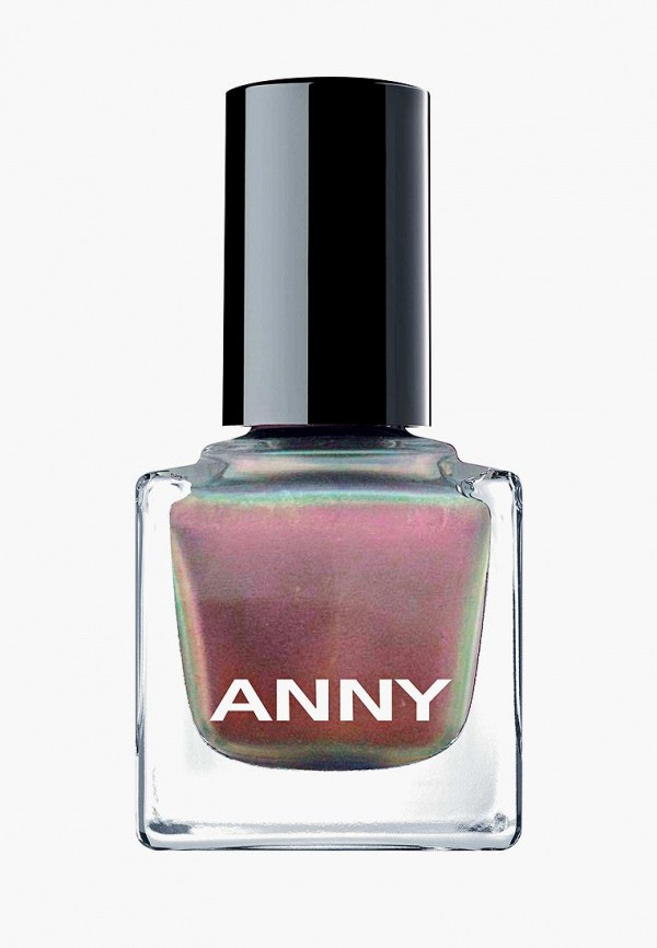 Лак для ногтей Anny Anny AN042LWCMOD0 лак для ногтей anny anny an042lwcmod5