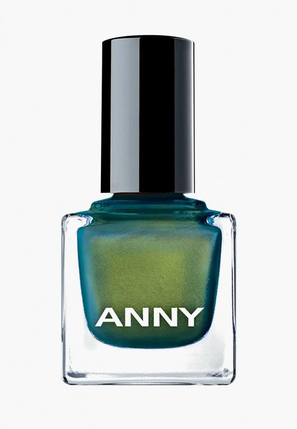 Лак для ногтей Anny Anny AN042LWCMOD2 лак для ногтей anny anny an042lwusv36