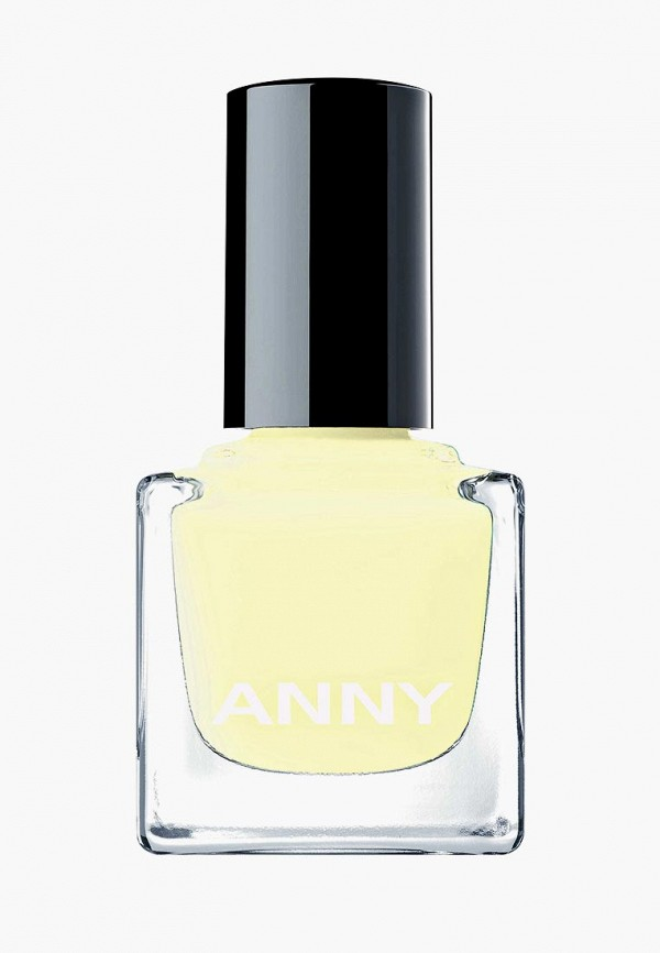 Лак для ногтей Anny Anny AN042LWCMOD3 лак anny для ногтей тон 47
