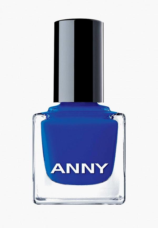 Лак для ногтей Anny Anny AN042LWCMOD4 yz лак для ногтей glamour matt 14