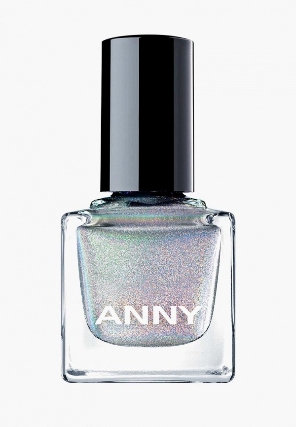 Лак для ногтей Anny Anny AN042LWCMOD7 лак для ногтей anny anny an042lwusv37