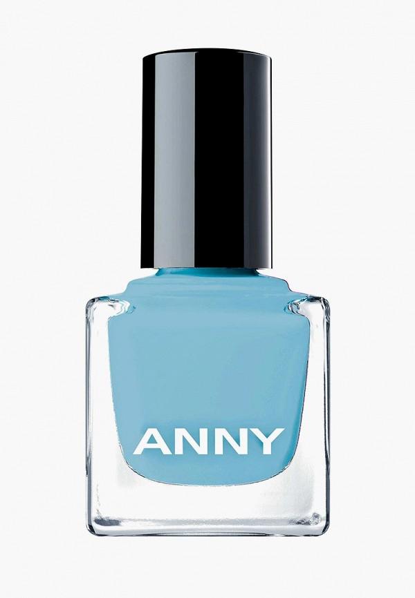 Лак для ногтей Anny Anny AN042LWCMOD9 лак anny для ногтей тон 47