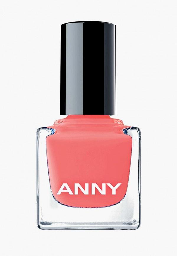 Лак для ногтей Anny Anny AN042LWCWQA2 лак anny для ногтей тон 47