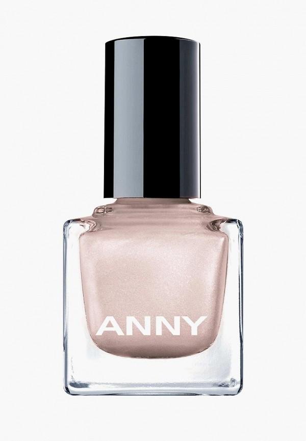 Лак для ногтей Anny Anny AN042LWCWQA4 лак для ногтей anny anny an042lwusv36