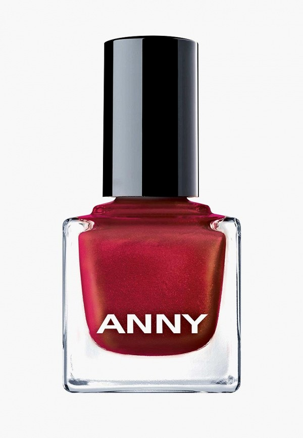 Лак для ногтей Anny Anny AN042LWENVC2 лак для ногтей anny anny an042lwcmod5