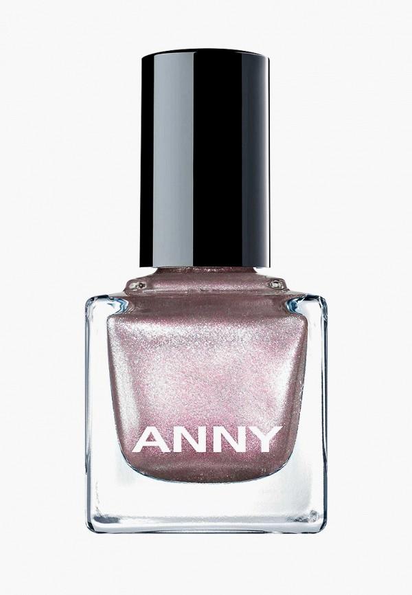 Лак для ногтей Anny Anny AN042LWENVC4 лак для ногтей anny anny an042lwusv37