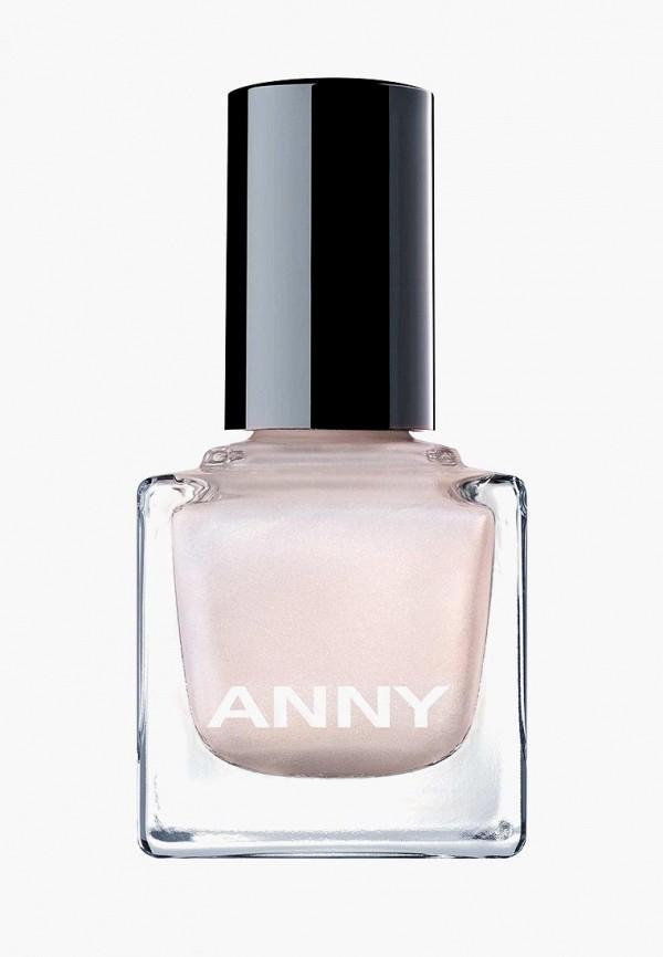 Лак для ногтей Anny Anny AN042LWENVC6 лак для ногтей anny anny an042lwglc37