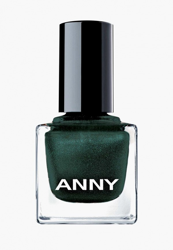 Лак для ногтей Anny Anny AN042LWENVC8 anny anny an042lwgld12
